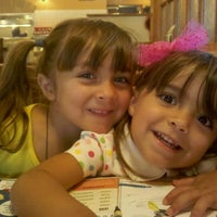 Photo taken at Bob Evans Restaurant by Michele R. on 8/24/2011