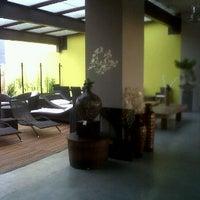 Foto tomada en Kambora por Luis E. el 11/13/2011