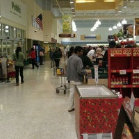Photo taken at Publix by Angela D. on 11/23/2011