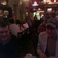 Photo taken at Lamasco Bar by Amber L. on 12/4/2011