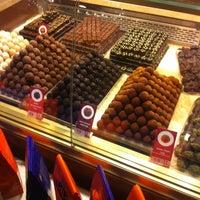 8/28/2012 tarihinde Barbaros A.ziyaretçi tarafından Kahve Dünyası'de çekilen fotoğraf