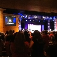 Photo taken at Harvest Christian Fellowship by Crissy F. on 7/8/2011