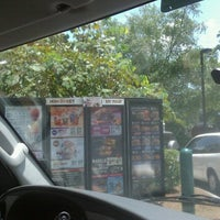 Photo taken at McDonald's by Kelly B. on 7/9/2012