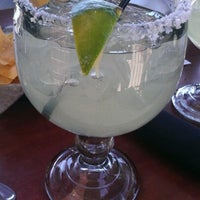 Photo taken at Santa Fe Mexican Grill by Christine S. on 6/23/2012