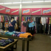 Photo taken at Old Navy by Lo M. on 5/18/2011