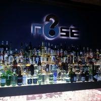 Das Foto wurde bei Nosé von Omar V. am 7/21/2012 aufgenommen