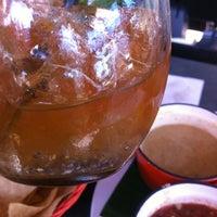 Foto tomada en Cuchara Restaurant por Rainman el 9/7/2012