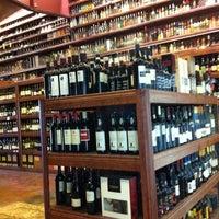 Photo taken at K&B Wine Cellars by Cindy B. on 3/29/2012