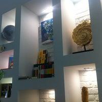 Das Foto wurde bei Gift Salon Studio27 von Nikita am 7/13/2012 aufgenommen