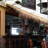 Photo taken at Las Olas Mexican Food by Jeanine M. on 5/30/2012