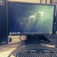 Photo taken at Anderson Computer Systems by Chase E. on 8/7/2012