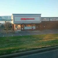 cvs pharmacy sevierville tn