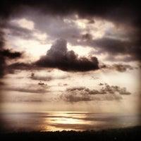 Photo taken at Keauhou Beach Resort by Joseph A. on 5/14/2012