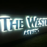 Photo taken at The Westin Athens by Alex F. on 3/15/2012