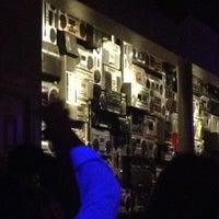 9/3/2012にMariaがDouble Dutchで撮った写真