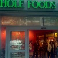 8/23/2012にOliver N.がWhole Foods Marketで撮った写真
