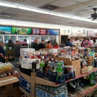 Photo taken at Minit Stop Food Store by Woody C. on 5/10/2012