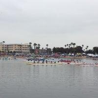 Mothers Beach Marina del Rey Marina del Rey CA