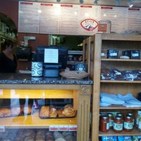 Photo taken at Avon Bakery and Deli by Jessie C. on 7/7/2012