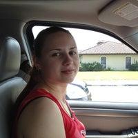 Photo taken at Okeechobee FL by John B. on 3/31/2012