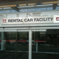 avis car rental bwi  BWI Rental Car Facility - Hanover, MD