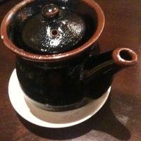 Foto scattata a Barracuda Japanese Cuisine da Paco N. il 7/1/2012