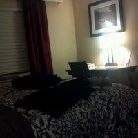 Photo taken at Cadillac Jacks Gaming Resort by Turhan Earl VanDyke T. on 10/15/2011