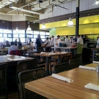 True Food Kitchen Camelback