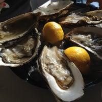 Das Foto wurde bei Cityfish von Marina M. am 5/3/2012 aufgenommen