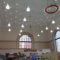 Photo taken at Trader Joe's by Ezra S. on 1/16/2012
