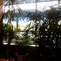"""Das Foto wurde bei Бар-ресторан """"АБВГДейка"""" von Антон Р. am 8/24/2012 aufgenommen"""