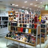 Photo taken at Neue 二子玉川店 by Kenny M. on 2/12/2012