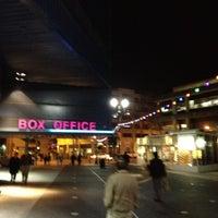 Photo taken at San Jose Repertory Theatre by Princess Susannah G. on 2/15/2012