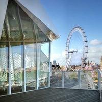 7/13/2012 tarihinde Living24ziyaretçi tarafından Royal Festival Hall'de çekilen fotoğraf