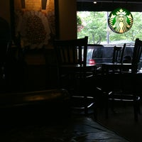 Photo taken at Starbucks by /\ㅌ¥J T. on 7/4/2012