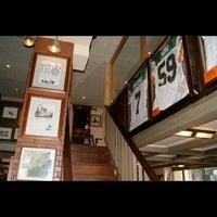 Das Foto wurde bei Sports Bar Sitges von Sports Bar Sitges am 5/24/2011 aufgenommen