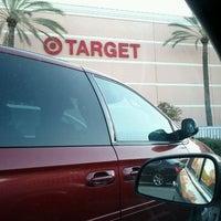 Photo taken at Target by LaKiesha C. on 12/22/2011
