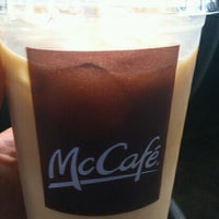 Photo taken at McDonald's by Amanda J. on 8/29/2011