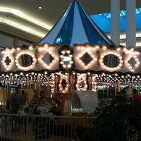8/4/2011にDonna L.がWoodland Hills Mallで撮った写真