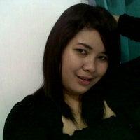Photo taken at Jl.Bengawan solo by Famala F. on 8/16/2011