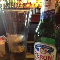 Photo taken at Matteo's Restaurant by John B. on 7/7/2012