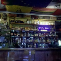 Photo taken at Norton Rats Tavern by Genghis S. on 1/9/2012