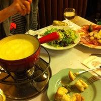 Photo prise au Café du Soleil par Alex T. le4/14/2012