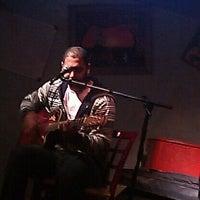 Foto tomada en Hunter's Ale House por Jamie P. el 10/14/2011
