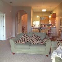 Bahama bay resort spa photos reviews davenport fl for 186 davenport salon review