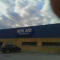 Photo prise au Rite Aid par Thomas H. le1/31/2012