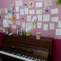 Photo taken at Viva La Musica by Egg J. on 12/21/2011
