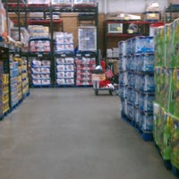 Photo taken at Sam's Club by ACMII♒ on 4/20/2012