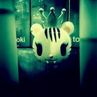 Photo taken at SEPHORA by Ana on 1/15/2012