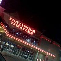9/23/2011에 Phoenix R.님이 Regal Cinemas Longview 14에서 찍은 사진